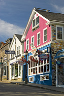 Whether your vacation Rental property is is Bar Harbor or Ellsworth, hosting a web page here makes good online sense.